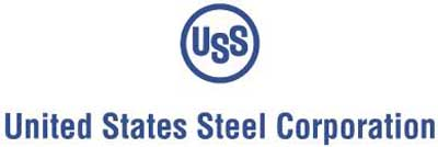 US Steel Logo