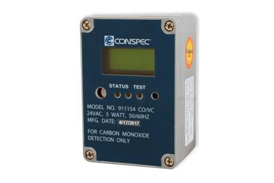 Monitoring Amp Ventilation Control Equipment Hvac Industry